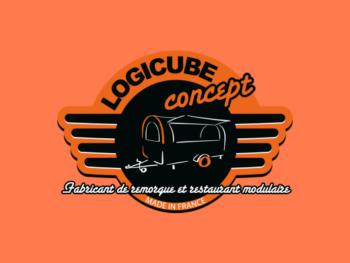 LOGICUBE CONCEPT